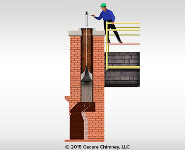 chimney-cleaning-sliding-box-c
