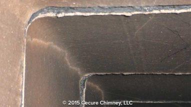 HeatShield | Chimney Flue Liner & Smoke Chamber Repair Systems